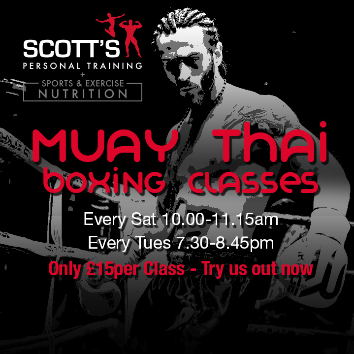 Scotts-PT-MT-Boxing-Advert-Square-719x719
